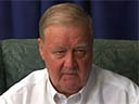 Donn Andre interviewed by Monk Rowe, Clinton, New York, June 6, 2009 [video]