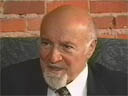 George Avakian interviewed by Monk Rowe, Clinton, New York, April 21, 1998 [video]