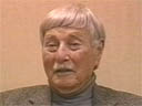 Billy Bauer interviewed by Monk Rowe, New York City, New York, March 22, 1998 [video]