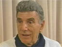 Louie Bellson interviewed by Monk Rowe, Sarasota, Florida, April 12, 1996 [video]