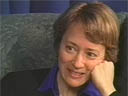 Jane Ira Bloom interviewed by Monk Rowe, Clinton, New York, March 3, 1998 [video]