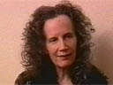 Joanne Brackeen interviewed by Monk Rowe, New York City, New York, January 10, 2001 [video]
