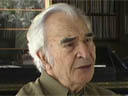 Dave Brubeck interviewed by Monk Rowe, Wilton, Connecticut, November 1, 2001 [video]