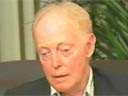 John Bunch interviewed by Monk Rowe, Los Angeles, California, September 3, 1995 [video]