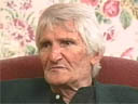 Conte Candoli interviewed by Monk Rowe, Aspen, Colorado, October 12, 1997 [video]