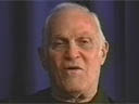 Pete Candoli interviewed by Monk Rowe, Los Angeles, California, February 15, 1999 [video]