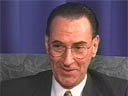Greg Caputo interviewed by Monk Rowe, Clinton, New York, March 14, 1998 [video]