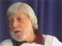 Ray Conniff interviewed by Monk Rowe, San Diego, California, February 14, 1998 [video]