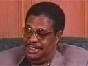 Charles Davis interviewed by Monk Rowe, Clinton, New York, August 23, 1997 [video]