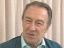 Buddy DeFranco interviewed by Monk Rowe, Sarasota, Florida, April 13, 1996 [video]