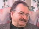 Jerry Dodgion interviewed by Monk Rowe, New York City, New York, March 9, 1996 [video]