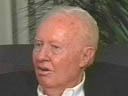 Herb Ellis interviewed by Michael Woods, Los Angeles, California, September 3, 1995 [video]