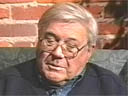 Milt Fillius interviewed by Monk Rowe, Clinton, New York, May 18, 2000 [video]