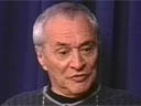 Terry Gibbs interviewed by Monk Rowe, New York City, New York, January 12, 2001 [video]