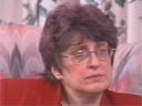 Leslie Gourse interviewed by Monk Rowe, New York City, New York, March 9, 1996 [video]
