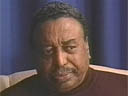 Chico Hamilton interviewed by Monk Rowe, New York City, New York, January 30, 2000 [video]