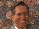 Bob Havens interviewed by Monk Rowe, Chautauqua, New York, September 12, 1997 [video]