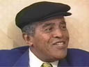 Jon Hendricks interviewed by Monk Rowe, New York City, New York, October 18, 1995 [video]