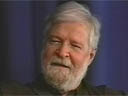 Bill Holman interviewed by Monk Rowe, Los Angeles, California, February 13, 1999 [video]
