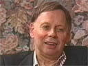 Keith Ingham interviewed by Monk Rowe, Chautauqua, New York, September 12, 1997 [video]