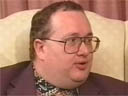 Duffy Jackson interviewed by Monk Rowe, New York City, New York, October 17, 1995 [video]