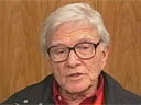 Stanley Kay interviewed by Monk Rowe, Clearwater Beach, Florida, March 18, 2001 [video]