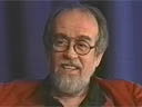 Roger Kellaway interviewed by Monk Rowe, Los Angeles, California, February 14, 1999 [video]