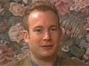 Jon-Erik Kellso interviewed by Monk Rowe, Chautauqua, New York, September 12, 1997 [video]