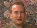 Jon-Erik Kellso interviewed by Monk Rowe, Chautauqua, New York, September 12, 1997 [video]