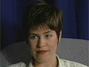 Kristen Korb interviewed by Monk Rowe, Scottsdale, Arizona, April 16, 2000 [video]