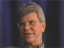 Bob Magnusson interviewed by Monk Rowe, Los Angeles, California, February 15, 1999 [video]