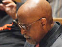 Junior Mance Part II interviewed by Monk Rowe, New York City, New York, January 18, 1999 [video]