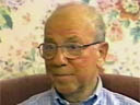 George Masso interviewed by Monk Rowe, Aspen, Colorado, October 10, 1997 [video]