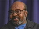 James Moody interviewed by Monk Rowe, San Diego, California, February 13, 1998 [video]
