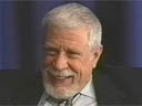 Lanny Morgan interviewed by Monk Rowe, Los Angeles, California, February 14, 1999 [video]