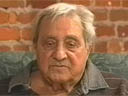 Jack Palmer interviewed by Monk Rowe, Clinton, New York, September 24, 1997 [video]
