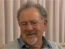 Dave Pell interviewed by Monk Rowe, Sarasota, Florida, April 11, 1996 [video]