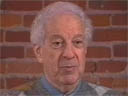 Bob Rosengarden interviewed by Monk Rowe, Clinton, New York, October 6, 1996 [video]
