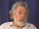 Roswell Rudd interviewed by Monk Rowe, Ellenville, New York, June 23, 1998 [video]