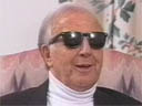 George Shearing interviewed by Joe Williams, New York City, New York, March 8, 1996 [video]