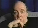 Lew Soloff interviewed by Monk Rowe, Scottsdale, Arizona, April 16, 2000 [video]