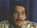 Dave Valentin interviewed by Monk Rowe, Scottsdale, Arizona, April 15, 2000 [video]