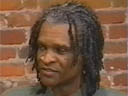 Bobby Watson interviewed by Michael Woods, Clinton, New York, January 19, 1996 [video]
