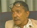 Gerald Wiggins interviewed by Monk Rowe, Los Angeles, California, September 2, 1995 [video]