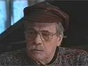 Phil Woods interviewed by Monk Rowe, Delaware Water Gap, PA, November 8, 1999 [video]