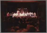 Palo Alto Ensemble [photograph, front]