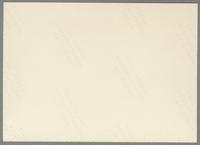 Ray Brown, Joe Williams Jack Sheldon, Milt Hinton, Ralph Sutton, Kenny Davern, Chuck Wilson, Howard Alden, Mike Wofford, John Clayton and Fred Karlin [photograph, back]