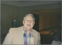 Carl Fontana [photograph, front]