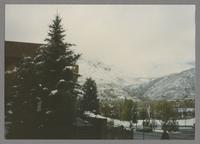 Aspen, Colorado [photograph, front]