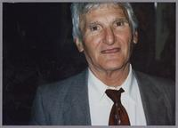 Conte Candoli [photograph, front]